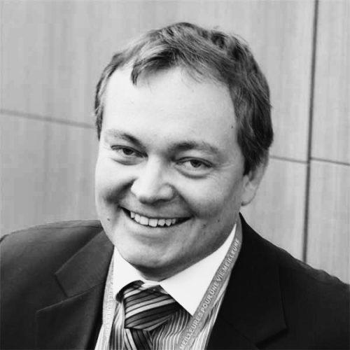 Daniel Trnka